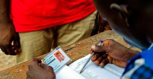CCMG Statement on Phase 2 of the 2020 Voter Registration Exercise